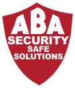 ABA Security - Solutii complete pentru siguranta!
